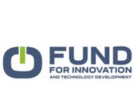 Fund Test