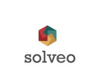 Solveo test