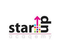 Startup test